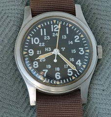 http://www.vintagewatch.ca/Pictures/Picture%202867s.jpg