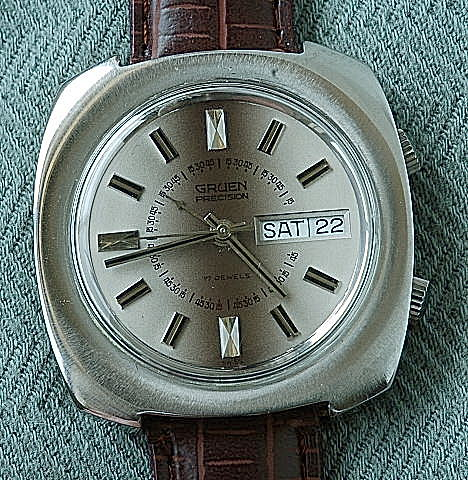 old uk vintage click london wrist enlarge eberhard htm antique co watch watches to
