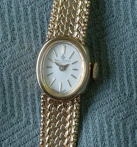 White Gold, 14k Bracelets | Overstock.com: Buy Gold Bracelets