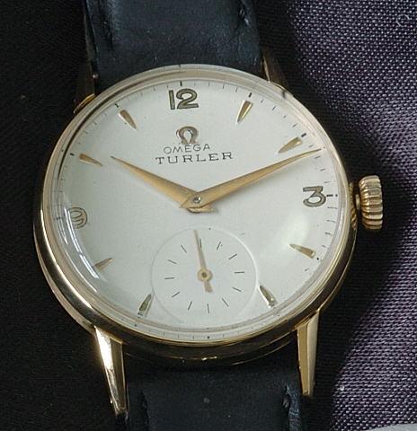 vacheron constantin turler pictures - Replica Watches