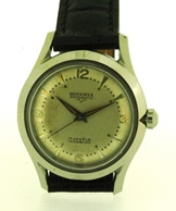 Hoverta Rotomatic 6o's vintage automatic