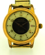 Westbury Calendar Superautomatic - great looking 60's vintage timepiece