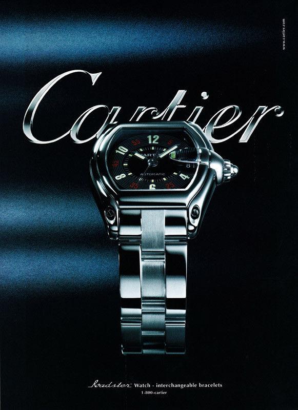 952ba70d6fd 2000 s – A Trebor s Vintage Watches